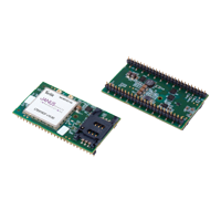 Janus M2M products and services, design, support
